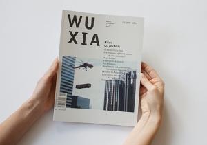 wuxia_01