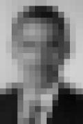 Pixelportrett3bw