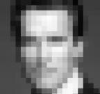 Pixelportrett4