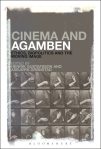 Cinema and Agamben