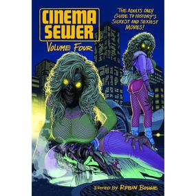 Cinema Sewer
