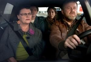 Prematur (Gunhild Enger, 2012)