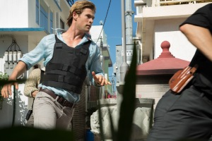 Blackhat_United International Pictures