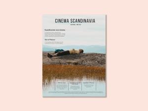 Cinema Scandinavia