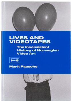 lives-and-videotapes