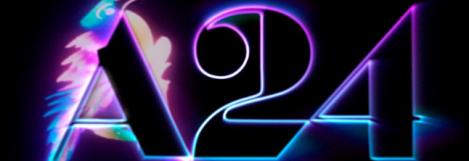 28eca32