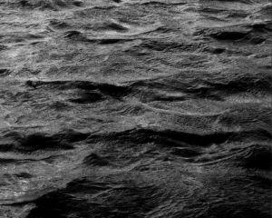 Eclats mer