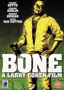 bone2