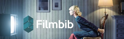 filmbib-blogg-feat