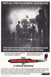 the-private-files-of-j-edgar-hoover-movie-poster-1977-1020204652