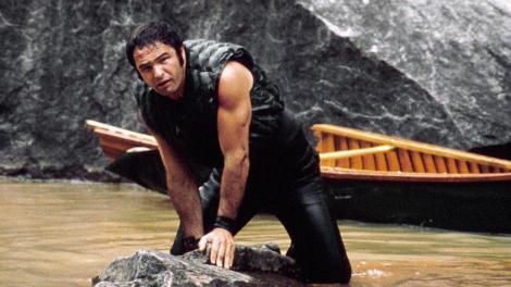 5-things-you-might-not-know-about-deliverance-released-40-years-ago-today