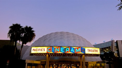 archlight_cinerama_dome_hollywood
