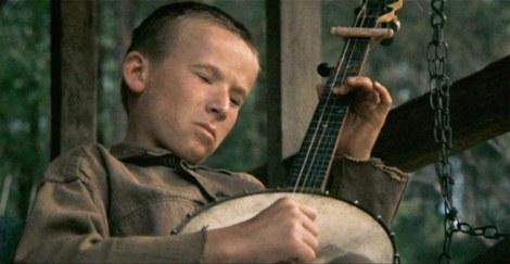 deliverance-banjo